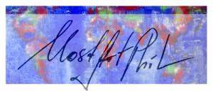 2016-10-01-mostartphil-logo-gross